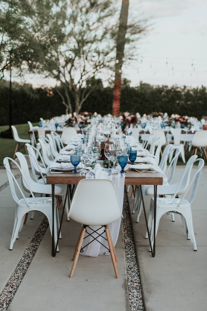 this-modern-romantic-wedding-at-the-polo-villas-mixes-cool-and-warm-colors-in-the-prettiest-fashion-alexandra-wallace-45.jpg