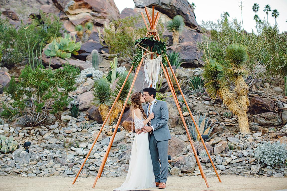 katie-leclerc-bryan-habecost-wedding-451.jpg