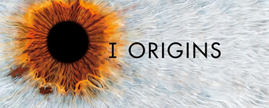 i_origins.jpg