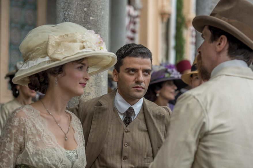 film_review_the_promise_75065_s878x586.jpg