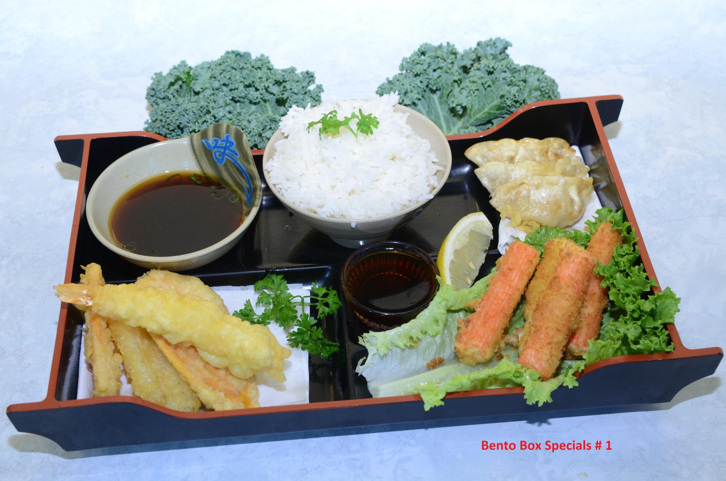 Bento Box Special #1.JPG