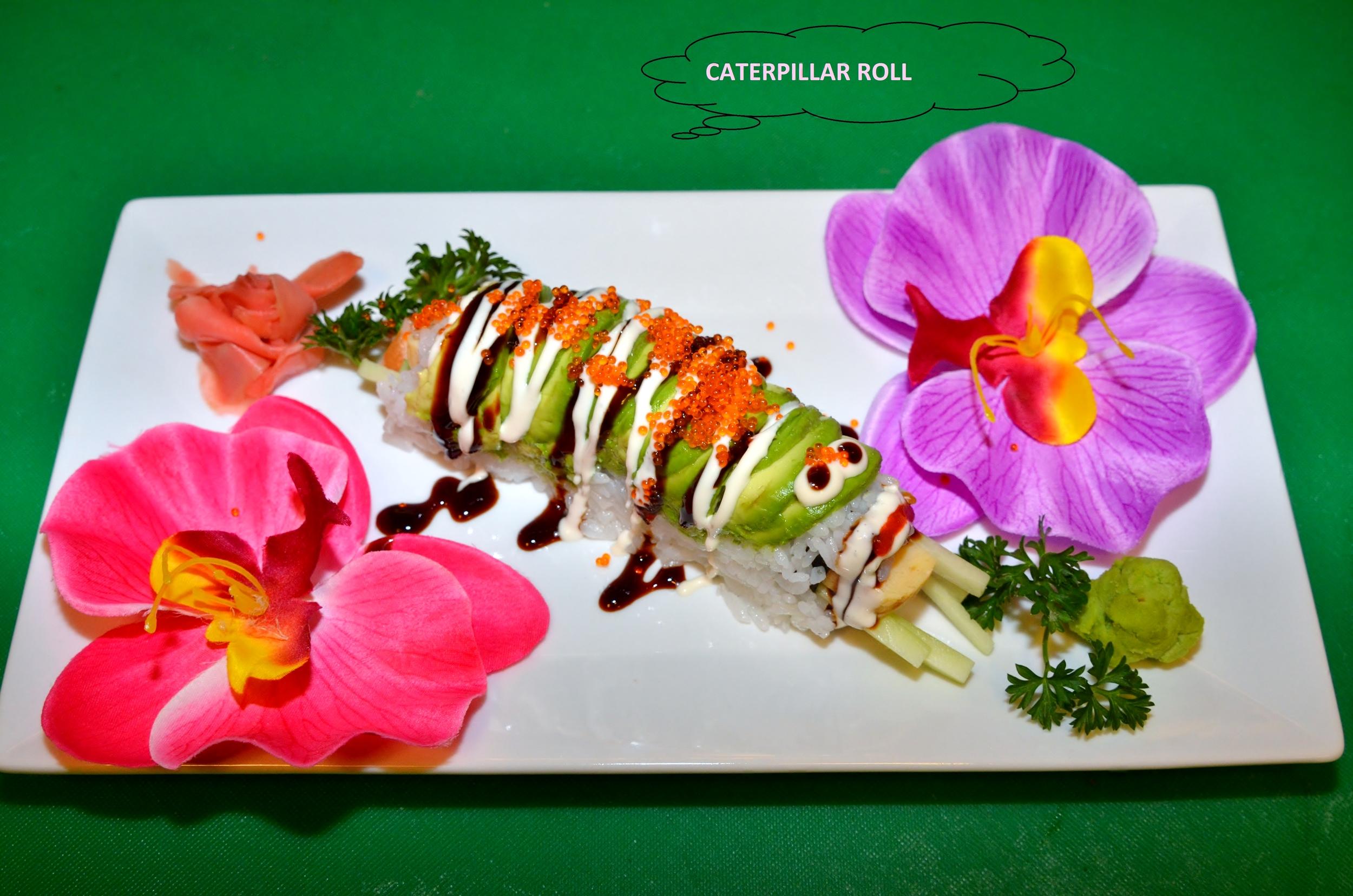 Caterpillar Roll.JPG