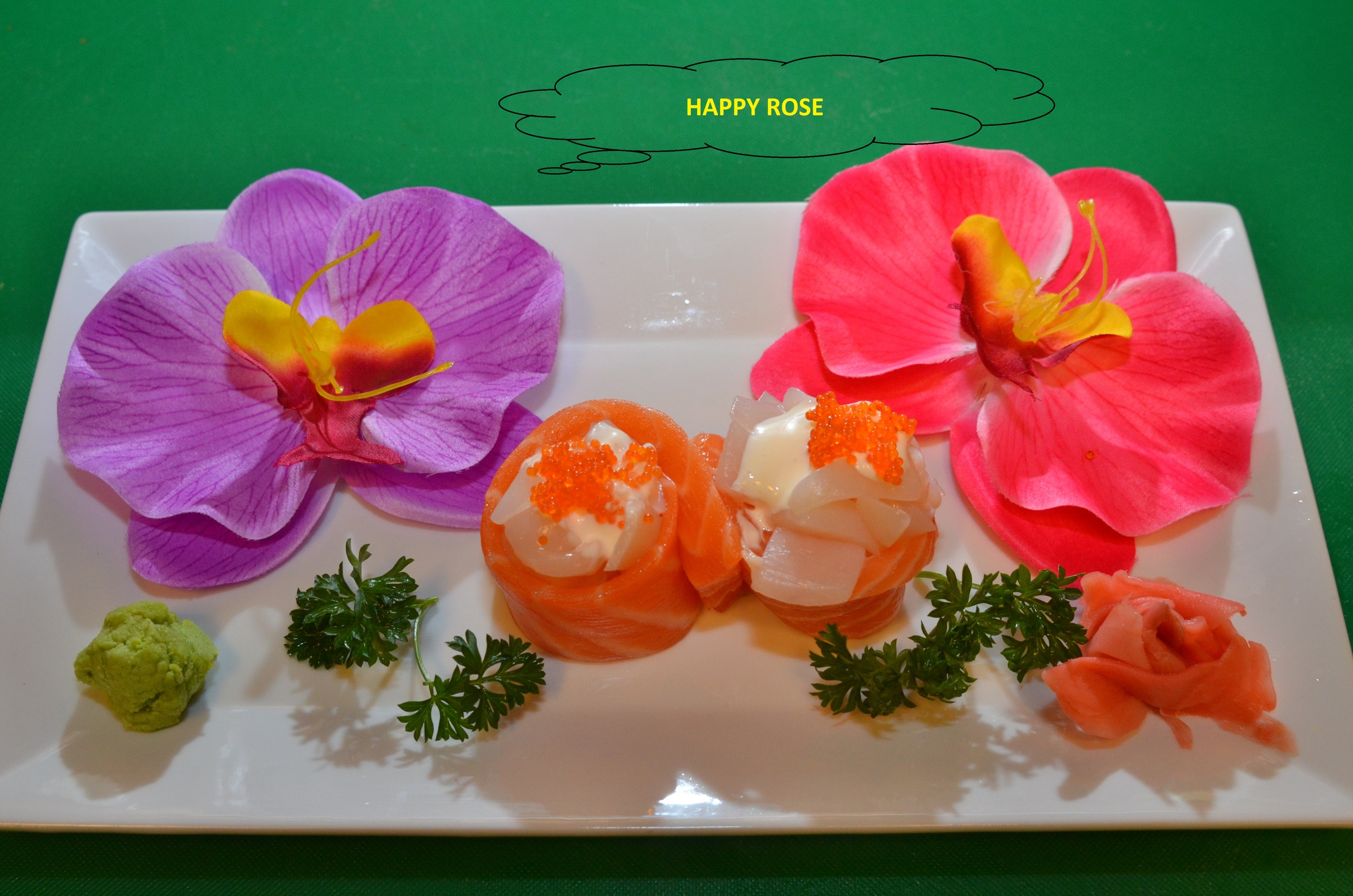 Happy Rose.JPG