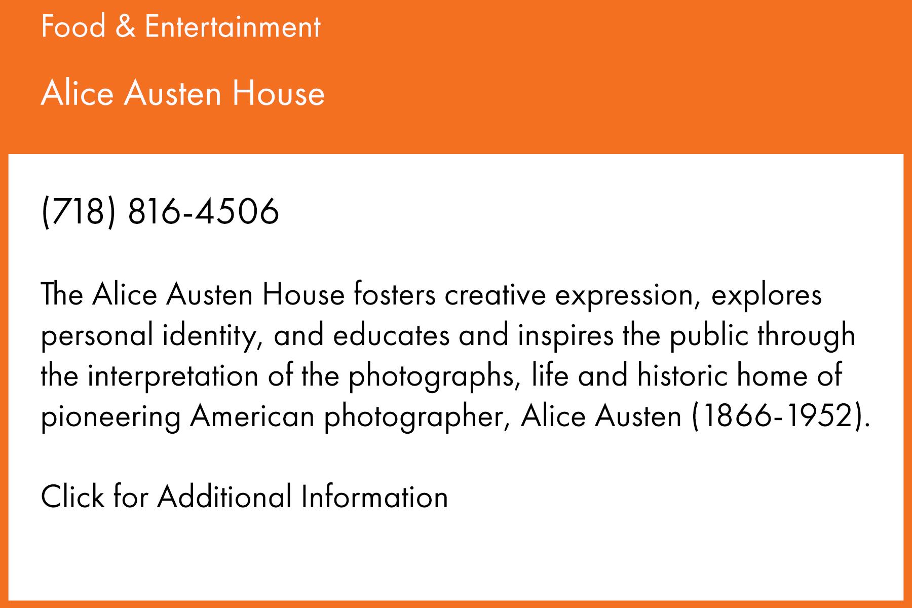 Resource Directory - Alice Austen House.jpg