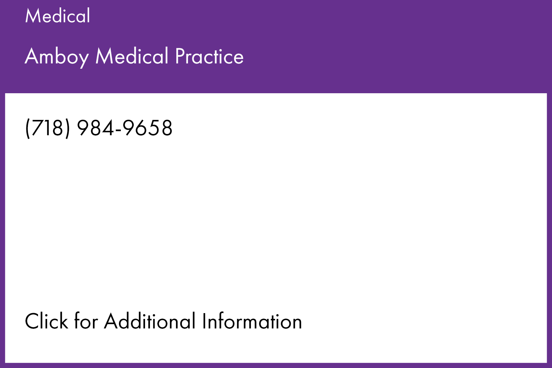 Resource Directory - Amboy Medical Practice.jpg