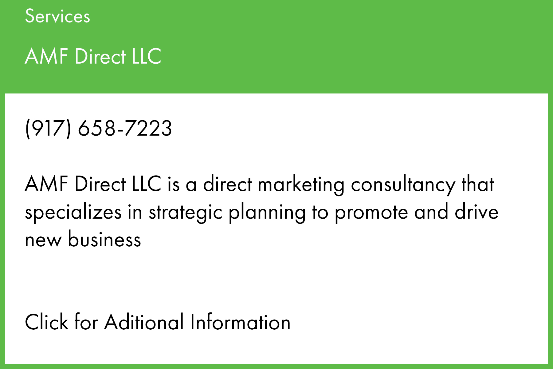 Resource Directory - AMF Direct LLC.jpg