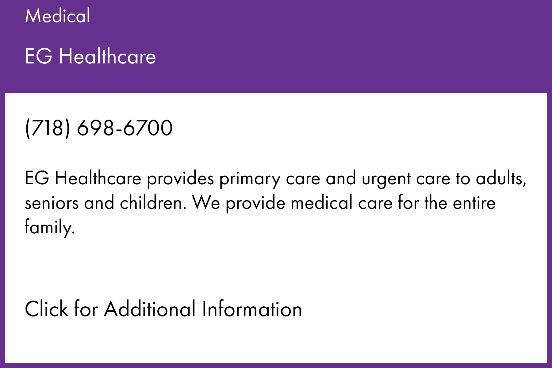 Resource Directory - EG Healthcare.jpg