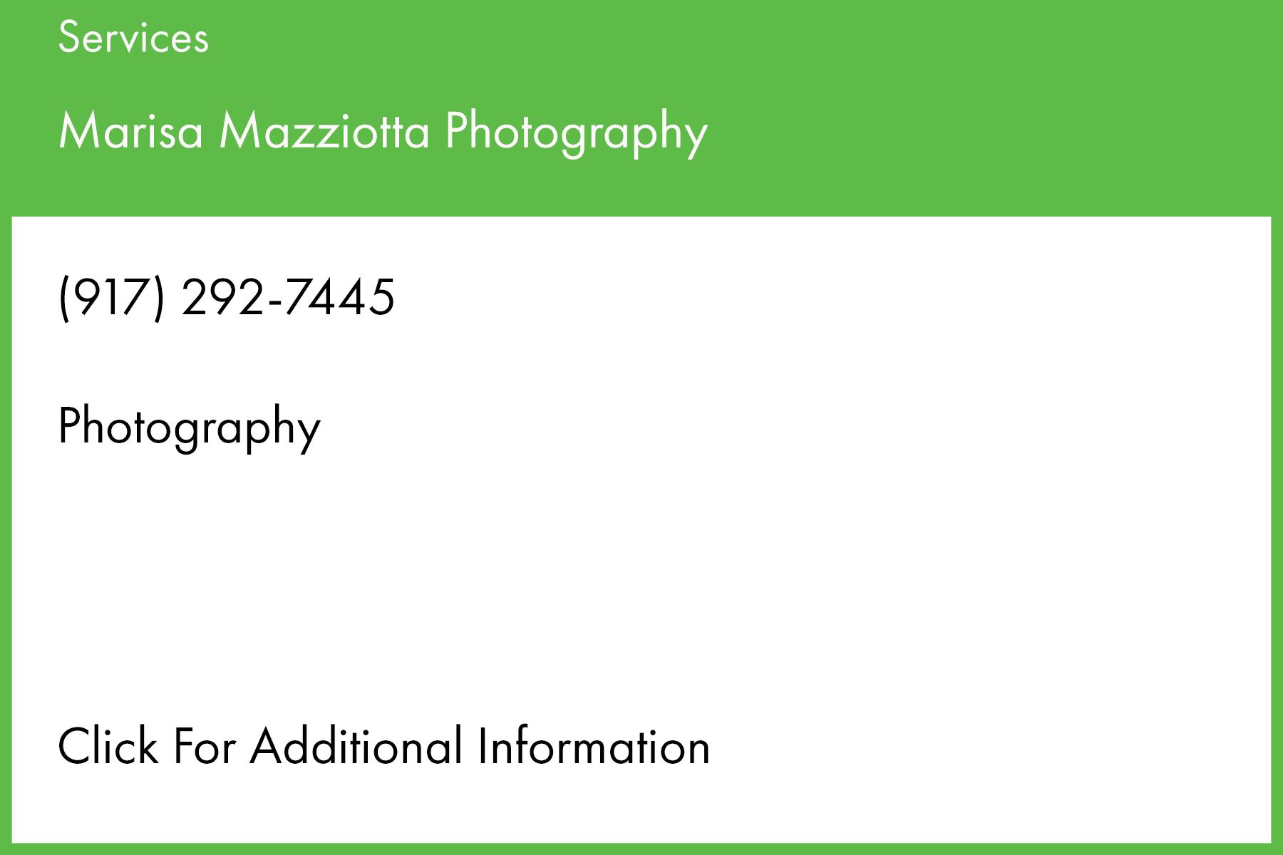 Resource Directory - Marisa Mazziotta Photography.jpg