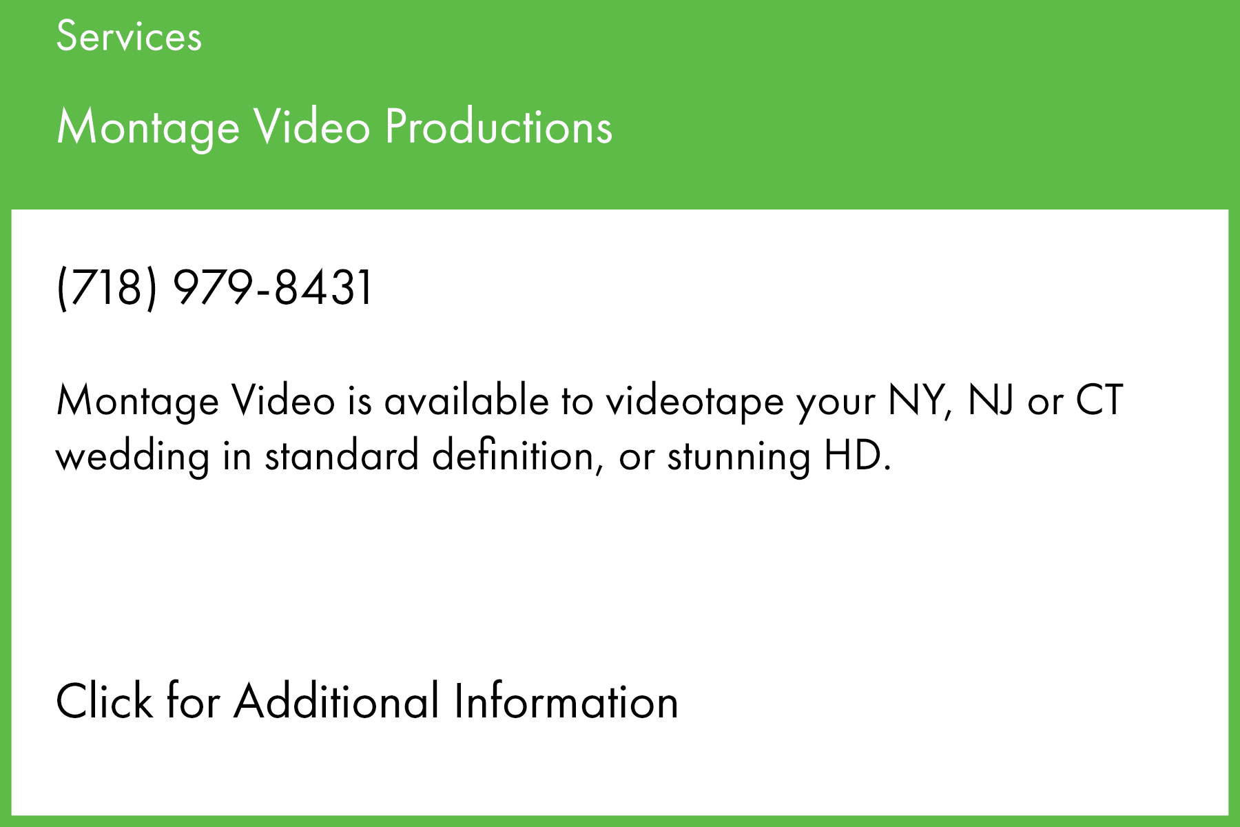 Resource Directory - Montage Video Productions.jpg