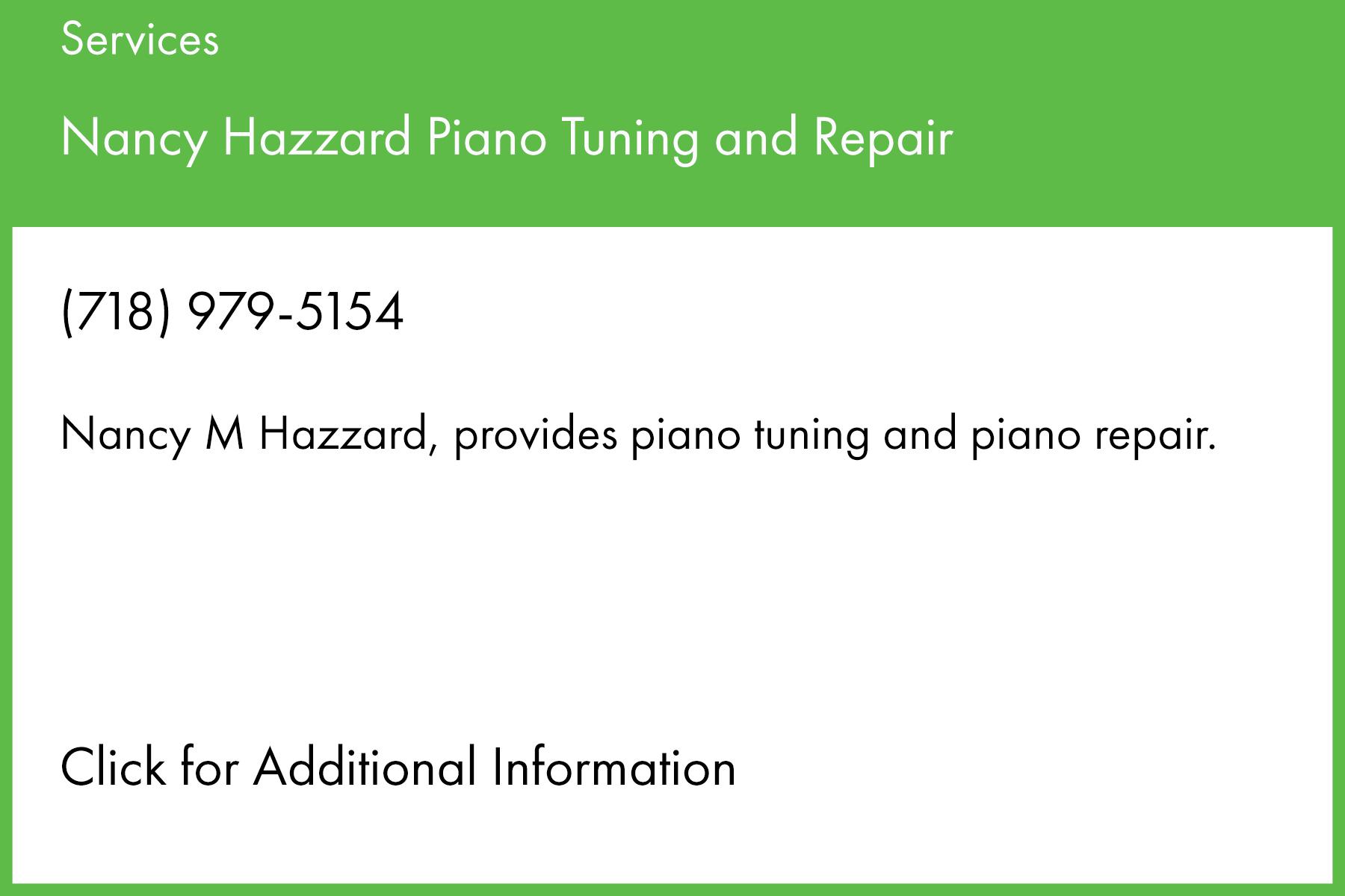 Resource Directory - Nancy Hazzard Piano Tuning and Repair.jpg