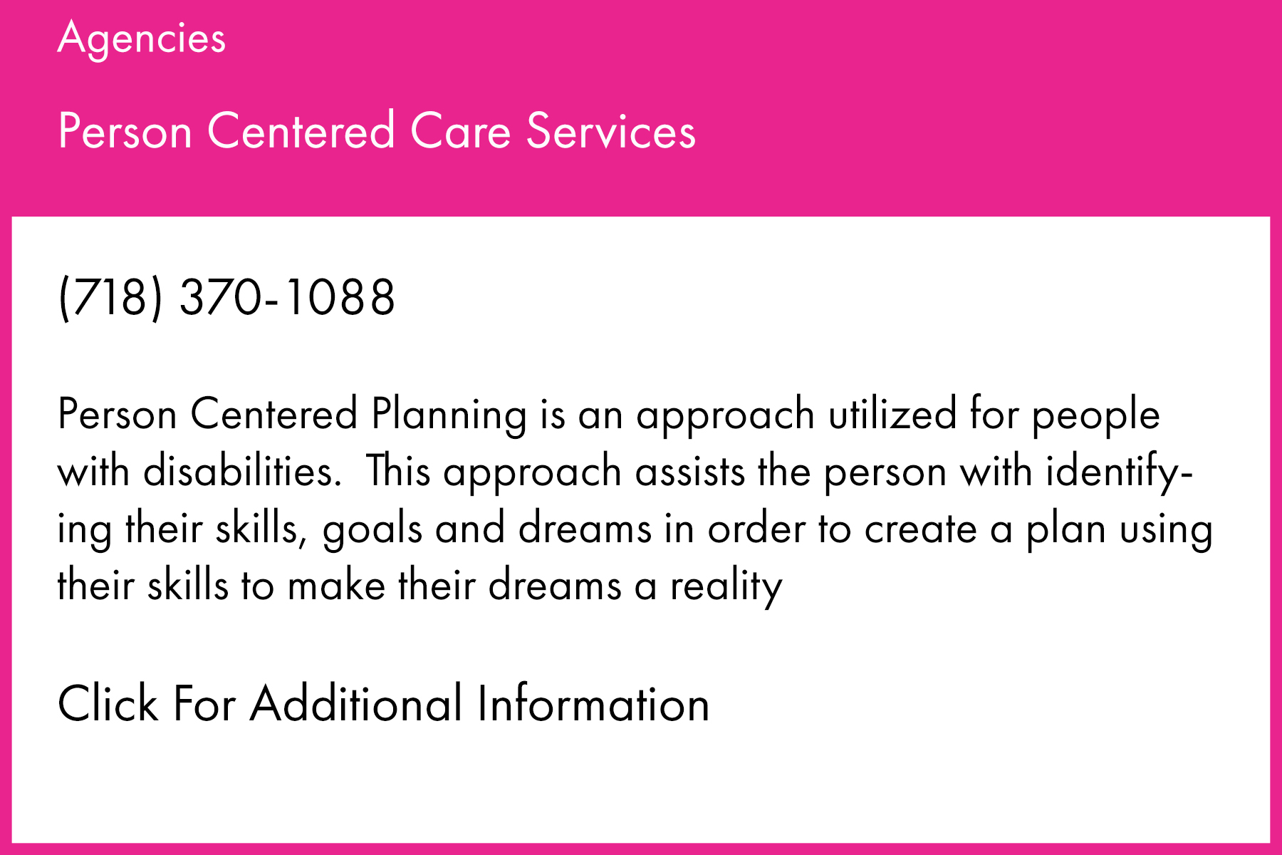Resource Directory - Person Centered Care Services.jpg