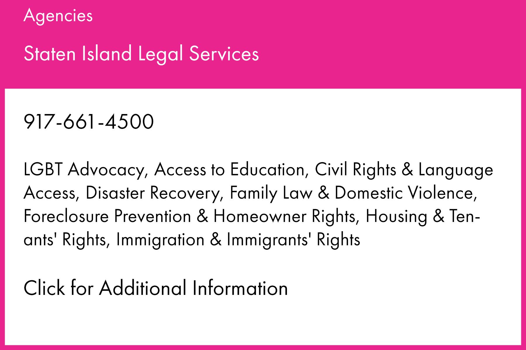 Resource Directory - Staten Island Legal Services.jpg