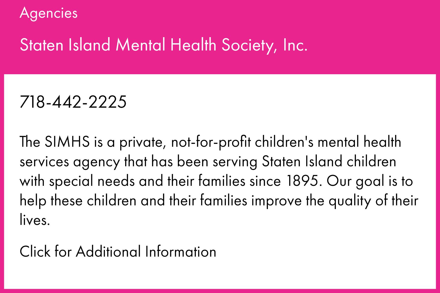 Resource Directory - Staten Island Mental Health Society, Inc.jpg