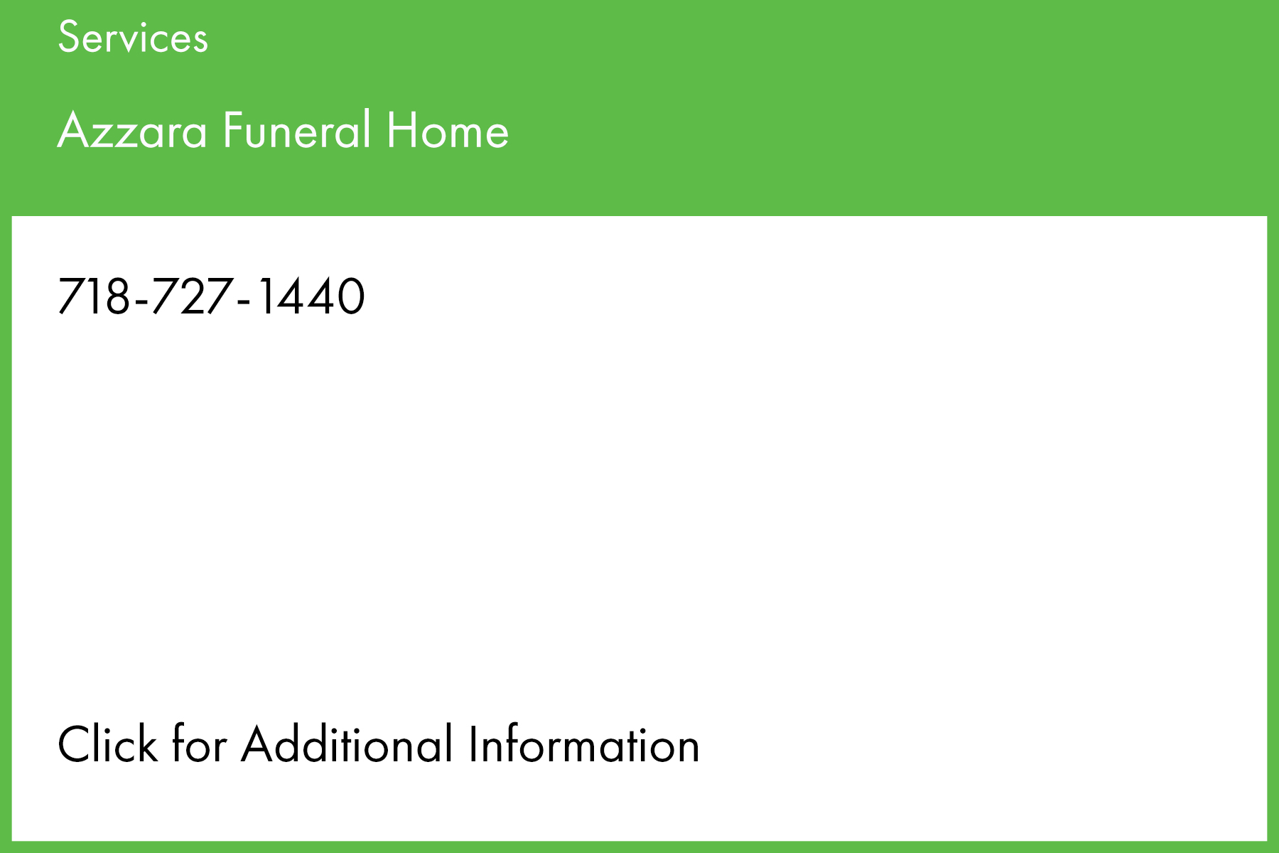 Resource Directory - Azzara Funeral Home.jpg