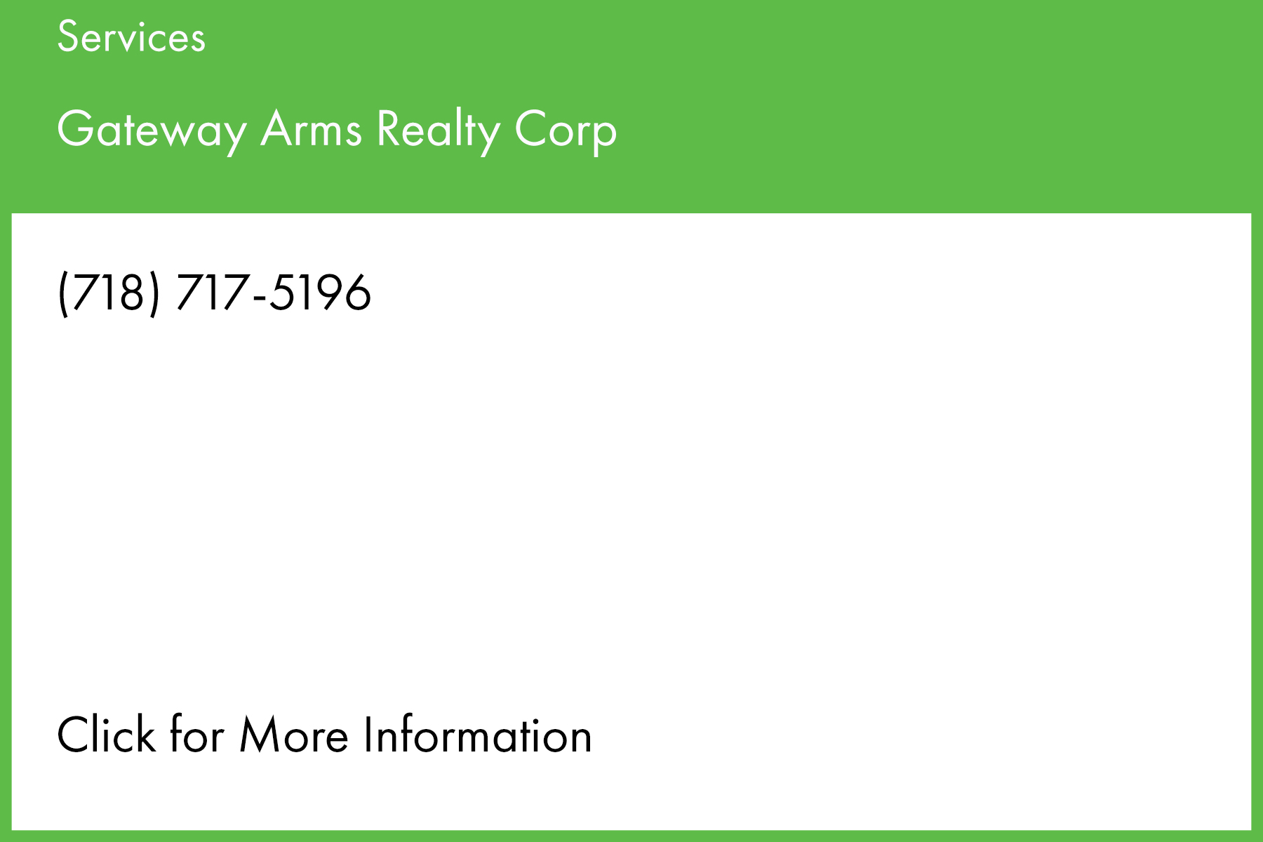 Resource Directory - Gateway Arms Realty Corp.jpg