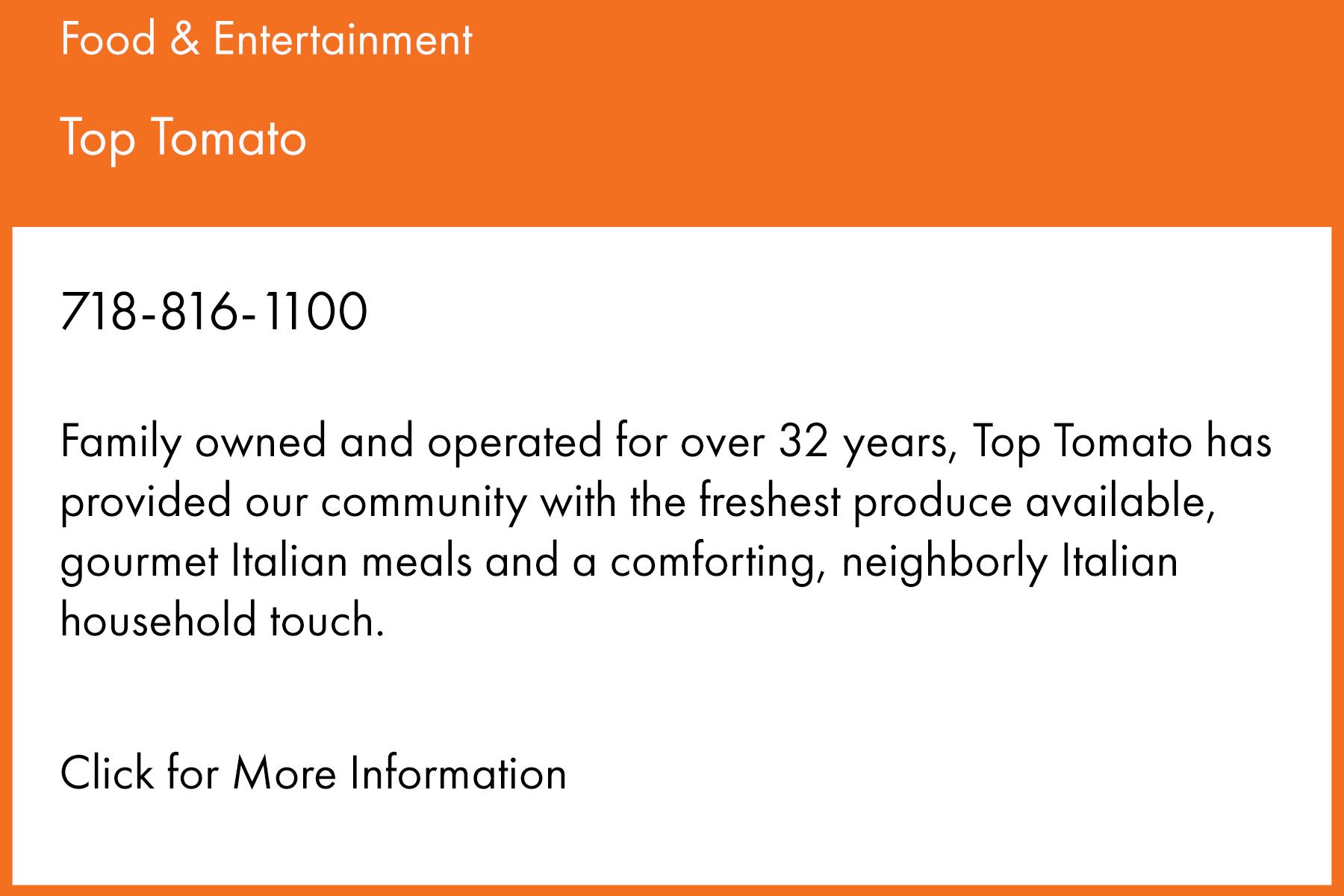 Resource Directory - Top Tomato.jpg