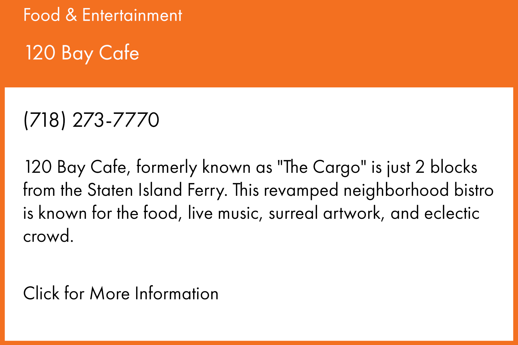 Resource Directory -     120 Bay Cafe.jpg