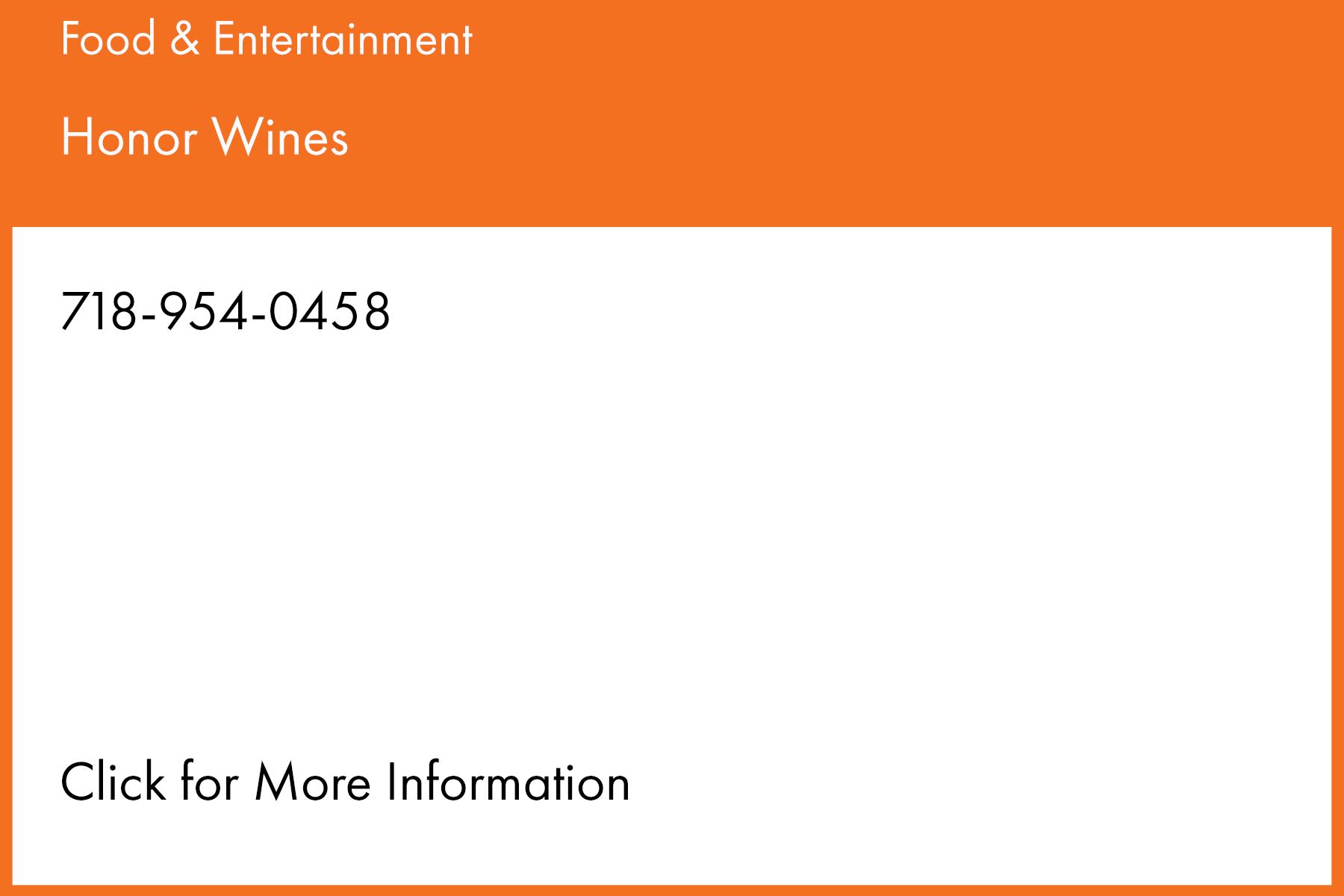 Resource Directory -     Honor Wines.jpg