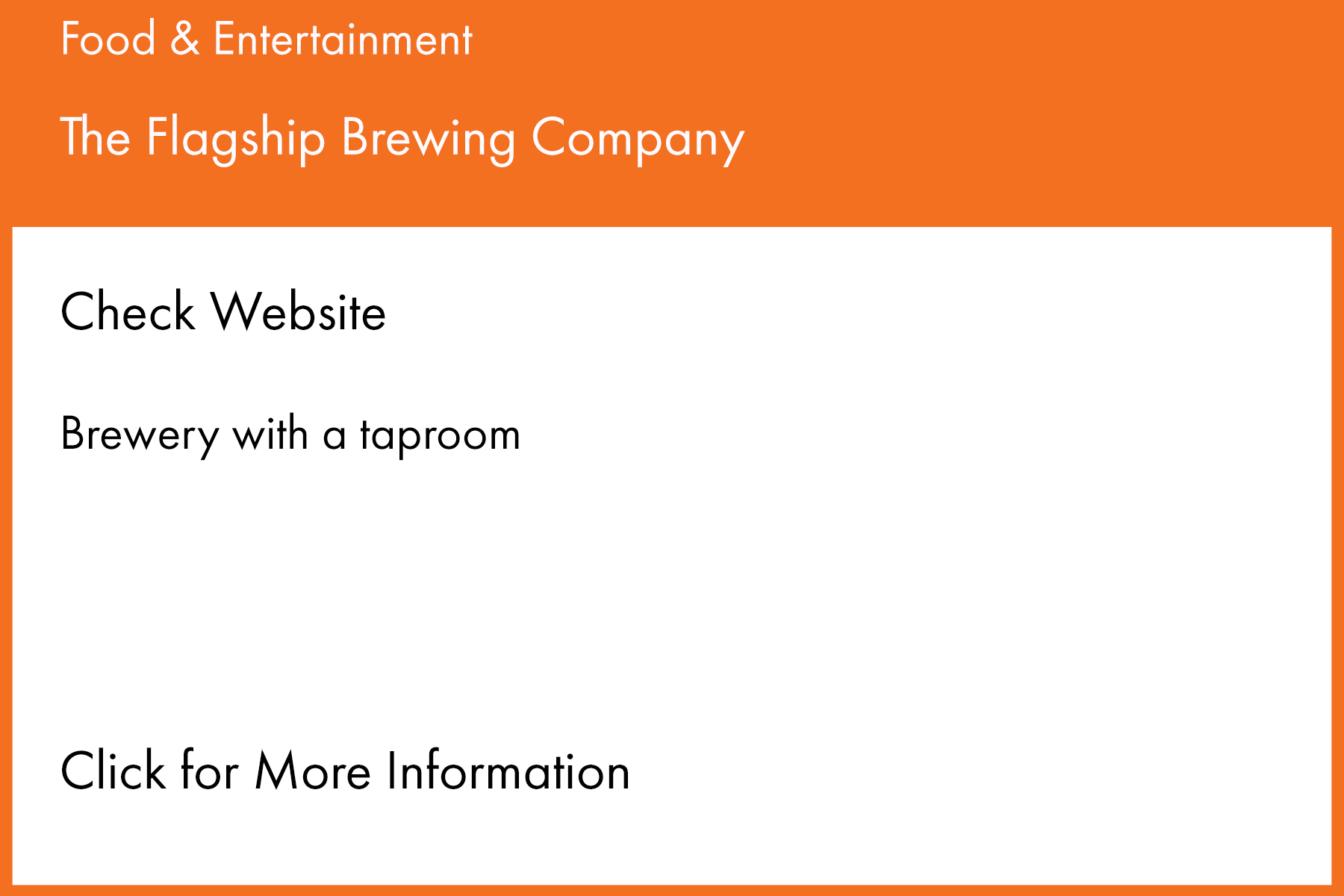 Resource Directory -     The Flagship Brewing Company.jpg
