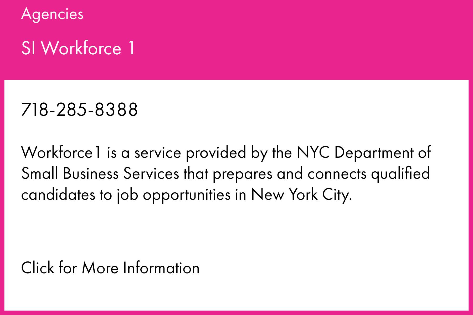 Resource Directory - SI Workforce 1.jpg