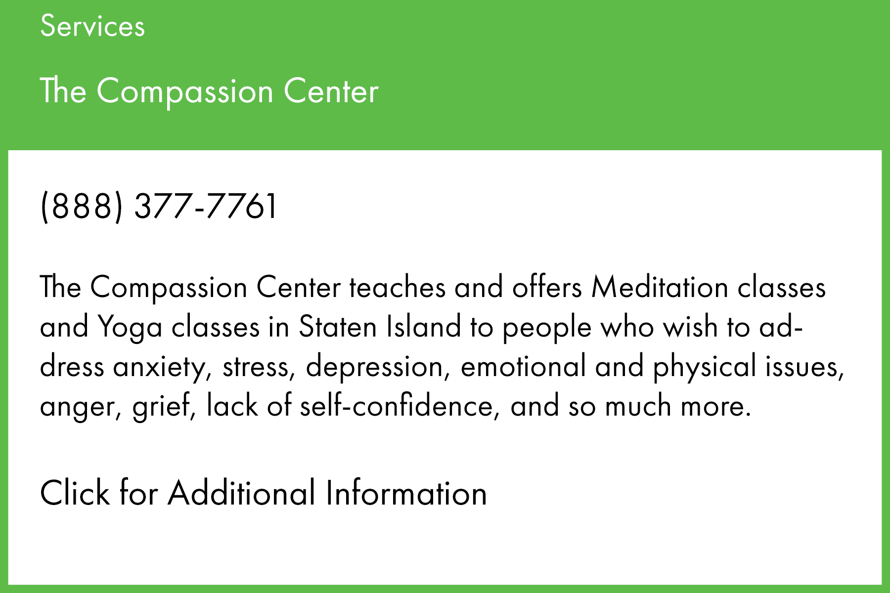 Resource Directory - The Compassion Center.jpg