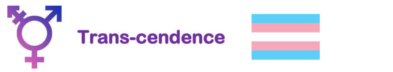 Counseling Services website transcendence image.jpg