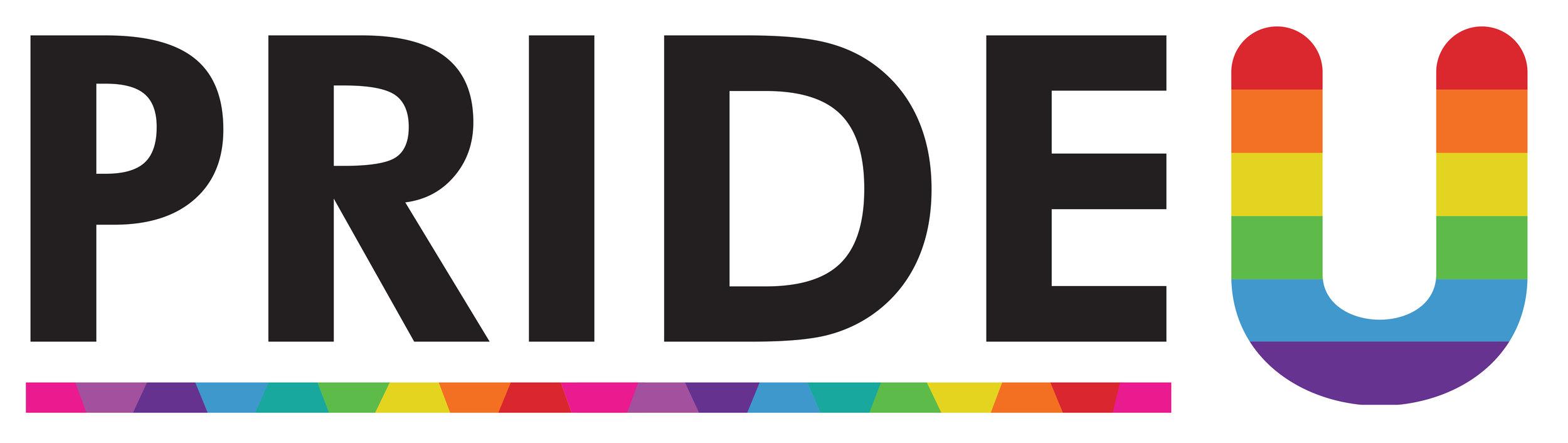 Pride U Logo New.jpg