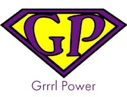 GP Logo.jpg