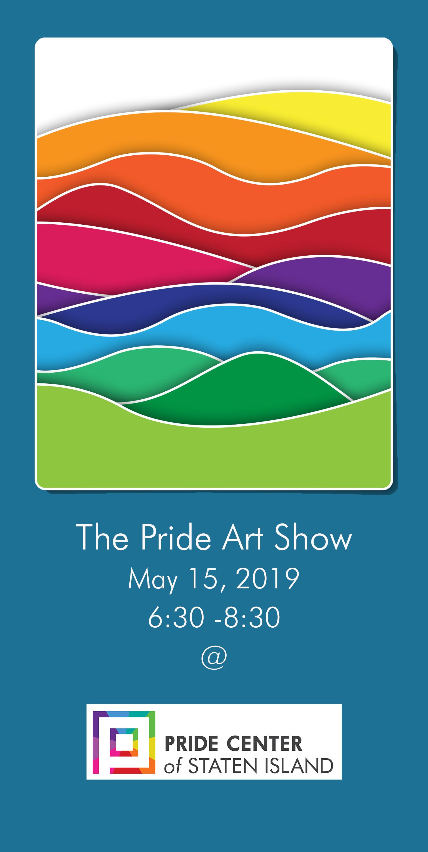 Pride Art Show.jpg