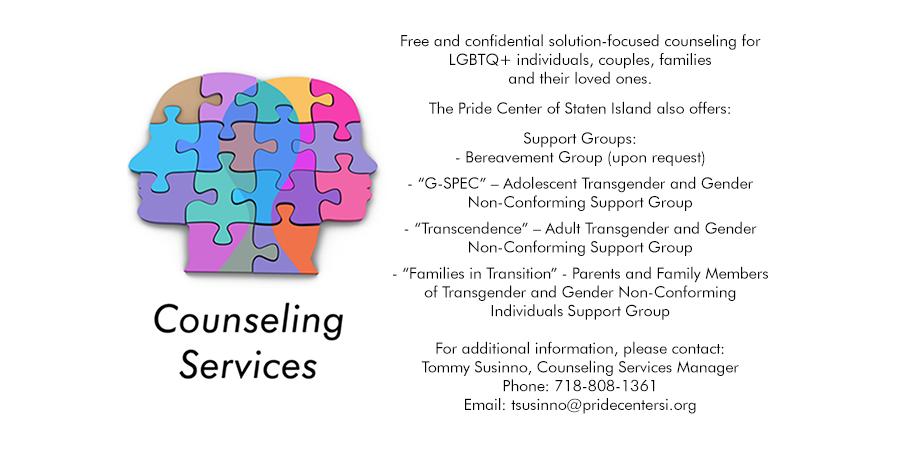 Counseling Services Calendar rotator.jpg