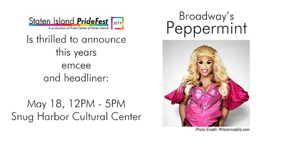Pridefest Emcee Anouncement rotator.jpg
