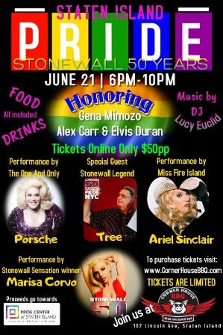 Pride Center of Staten Island Corner house bbq event.jpg
