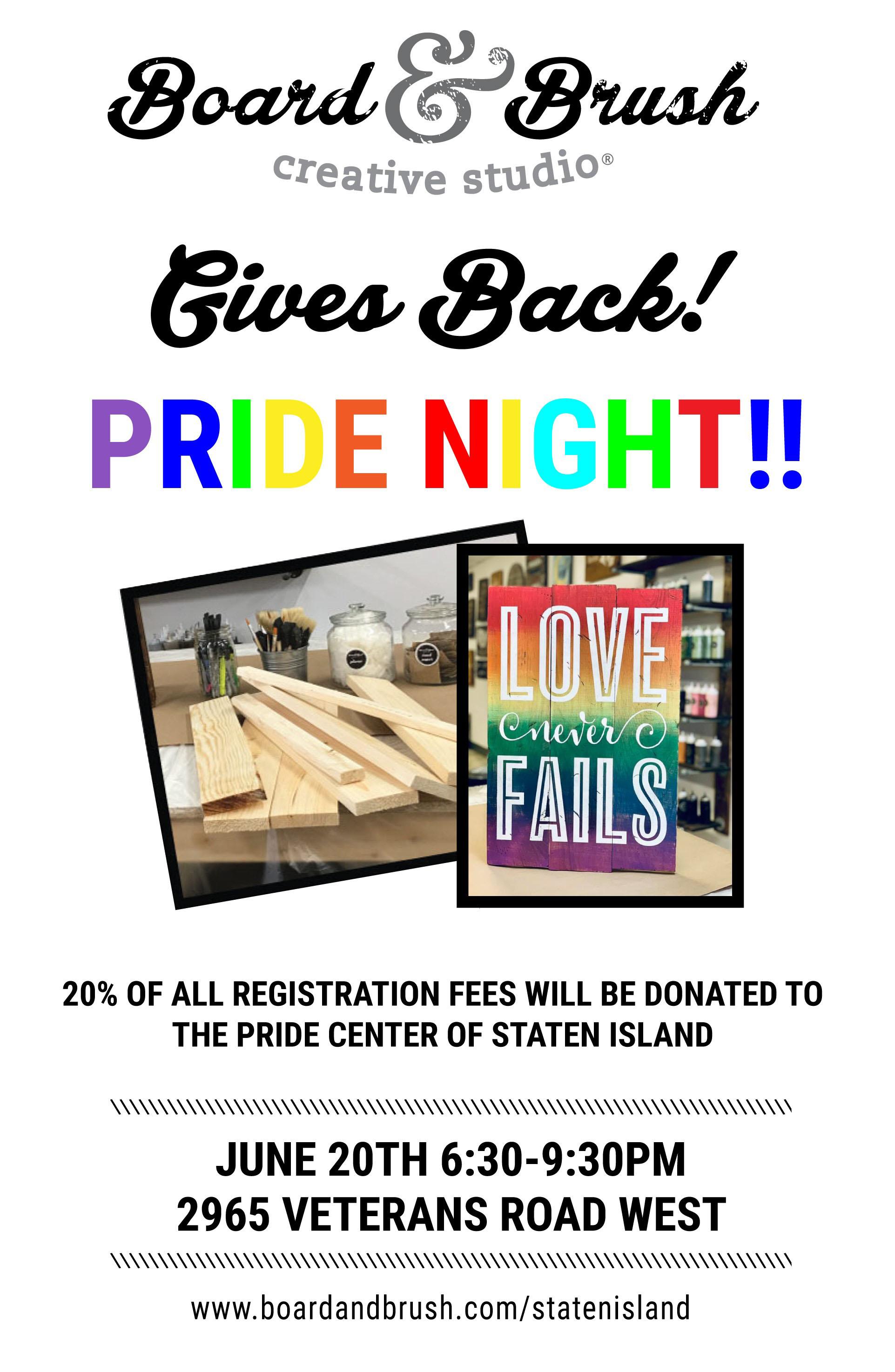 Pride Night Board and Brush.jpg
