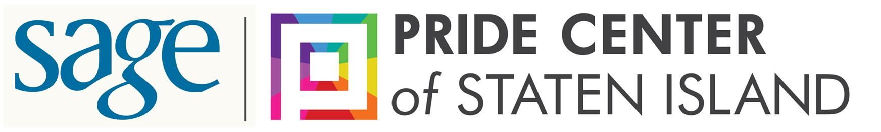 Sage Pride Center logo.jpg