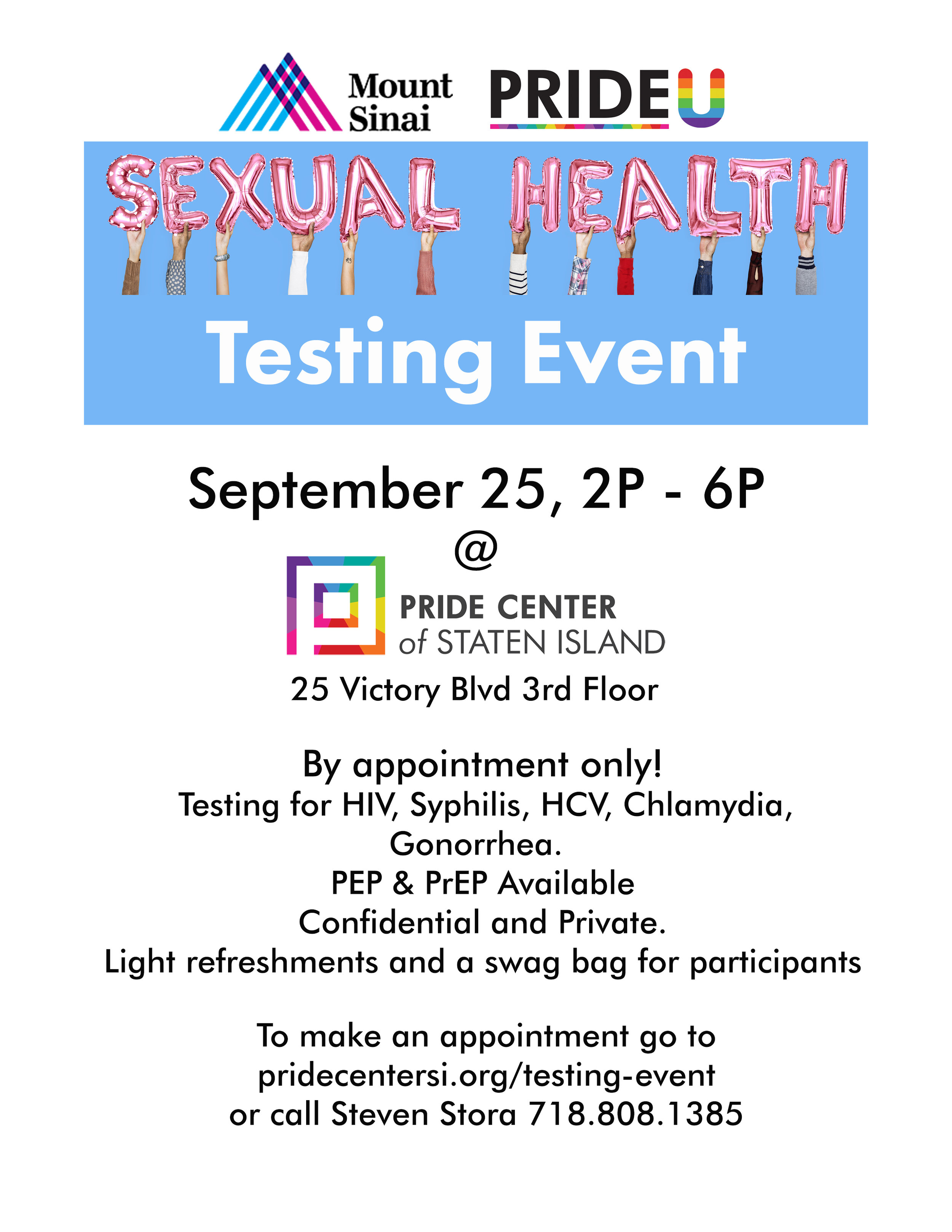 Sexual health testing event.jpg
