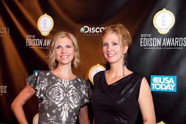 HopeFULL Co. Jessica Welch + Stephanie .jpg