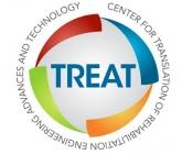 treat_logo_165_140.jpg