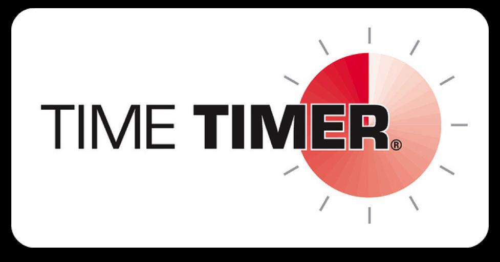 TT Logo.png