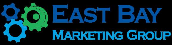 EastBayMarketingColorLarge.png