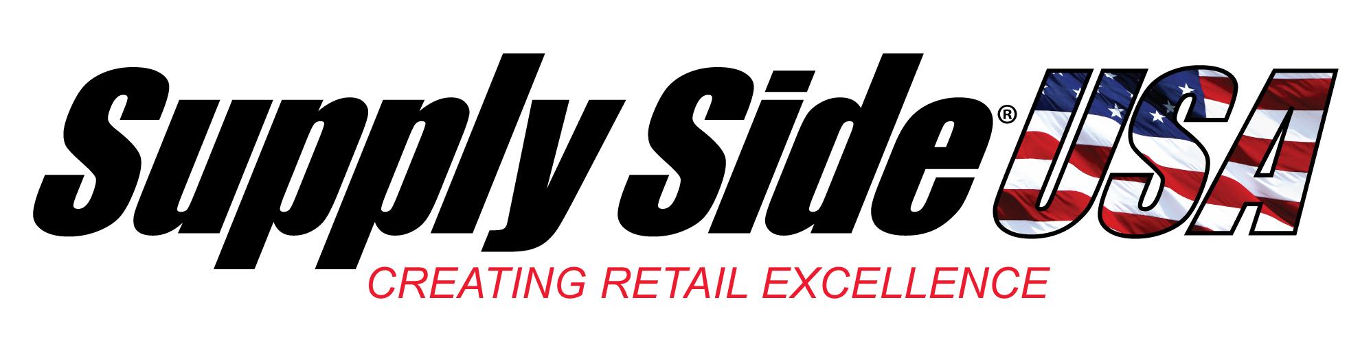 Supply-Side-USA-Logo.jpg