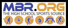 MBR Logo.png