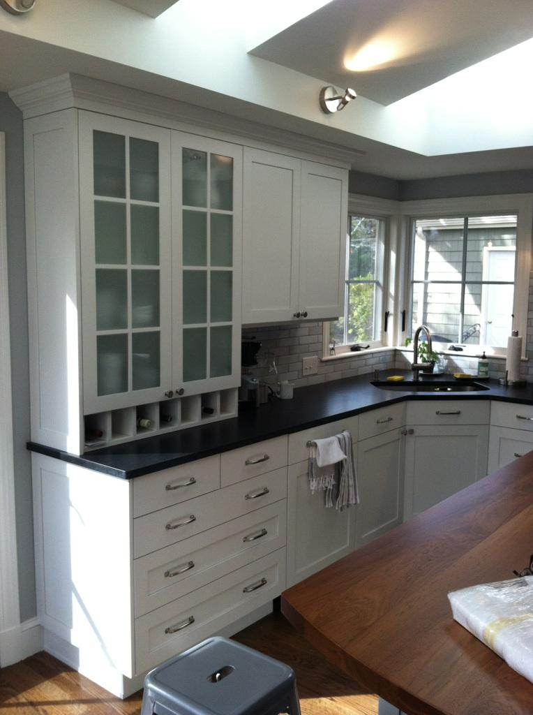 Scharer kitchen photo.jpg