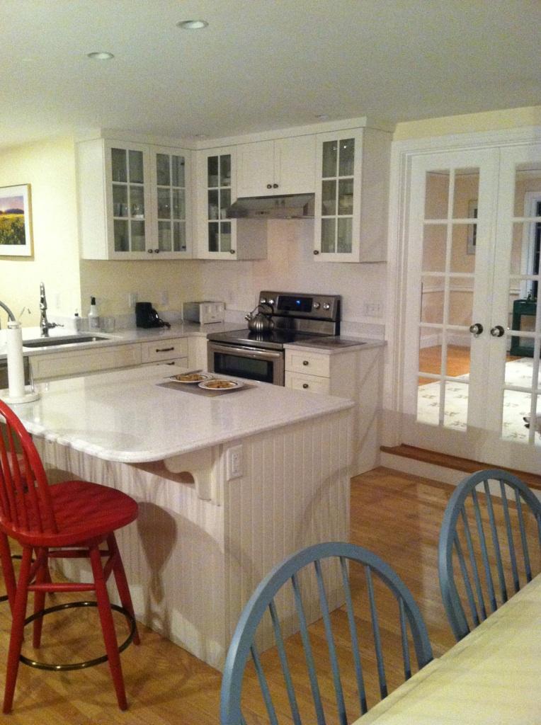 Walters kitchen photo(1).jpg