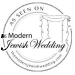 Jewish Wedding Photographer St. Augustine