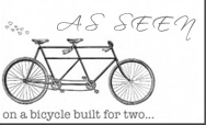 On-A-Bicycle-Built-For-Two.png