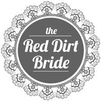 The-Red-Dirt-Bride-Wedding-Blog.jpg