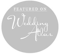 Wedding-Atlas-Featured-Wedding.jpg