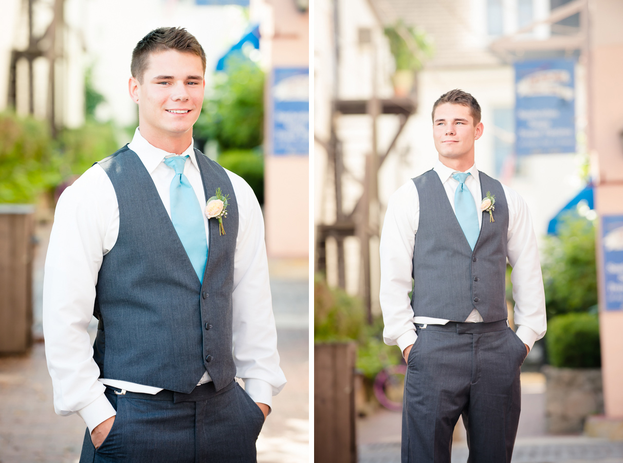 White-Room-Wedding-Groom-Photography.jpg