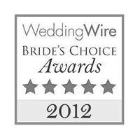 St.-Augustine-Wedding-Photographer-Award.jpg