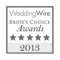 Wedding-Wire-2013-Award.jpg